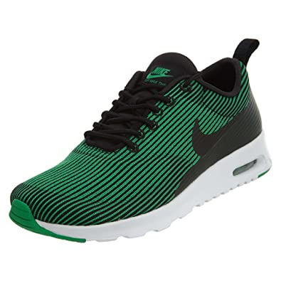nike trainers women size 6 thea air max
