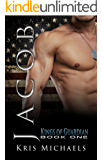 Jacob (The Kings of Guardian Book 1)