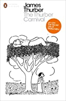 The Thurber Carnival (Penguin Modern