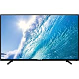 Surya Smart (Android) Full HD LED TV 32 inch with Samsung Panel and Bass Tube Speakers