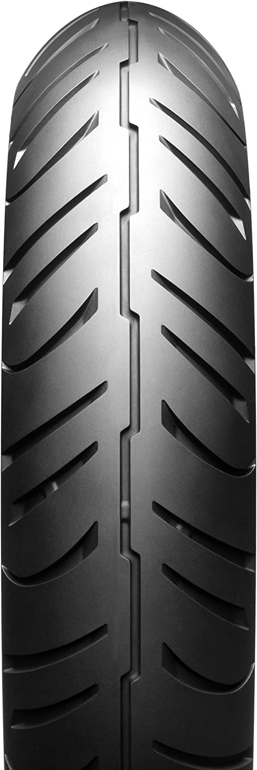 Amazon.com: Bridgestone Exedra G851 (G) Roadliner ...