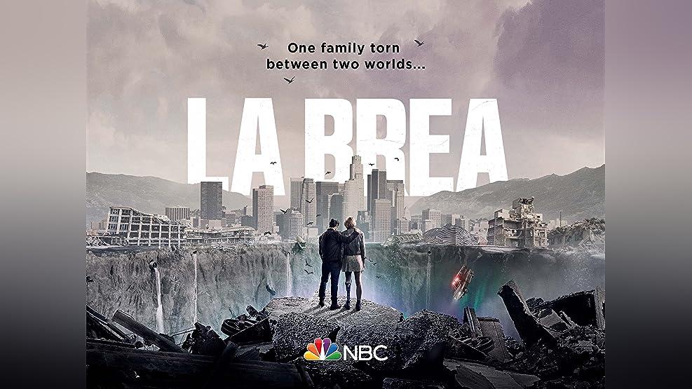 La Brea, Season 1