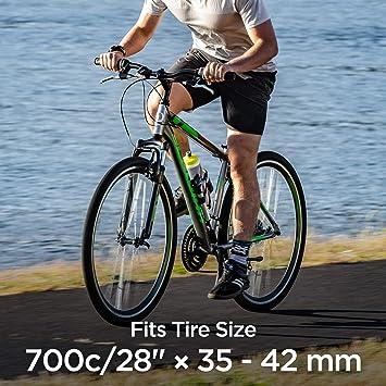 """Mint In Box Schwinn 29/"""" Self Seal Bike Inner Tube Brand New Bicycle Tire Tube"""