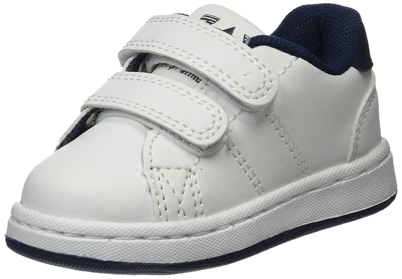 Zippy Zapatillas, Pantofole Bimbo ZBBS05_431_7