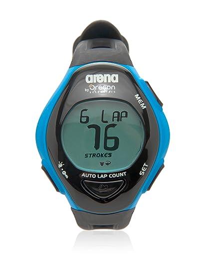 Arena - Reloj para natacion 1412-X