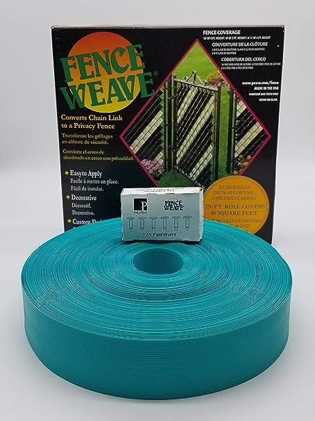 beschichtete Baumwolle Stoff-Band gelb Cellpack 146064/90/0.305/-/25/-/50