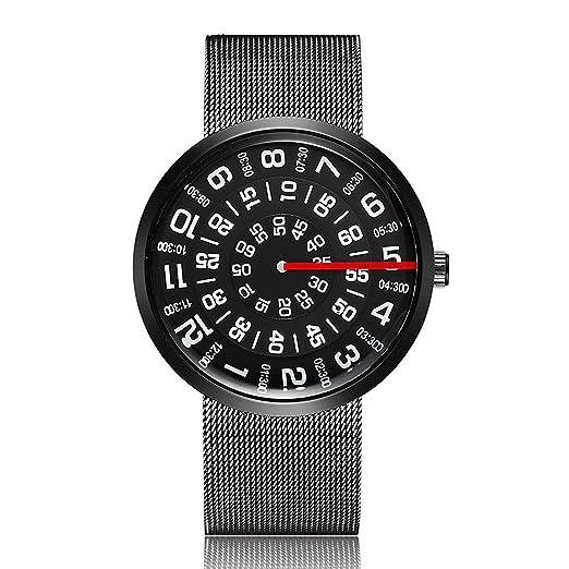 Reloj - PAIDU - Para - GORBEN0823