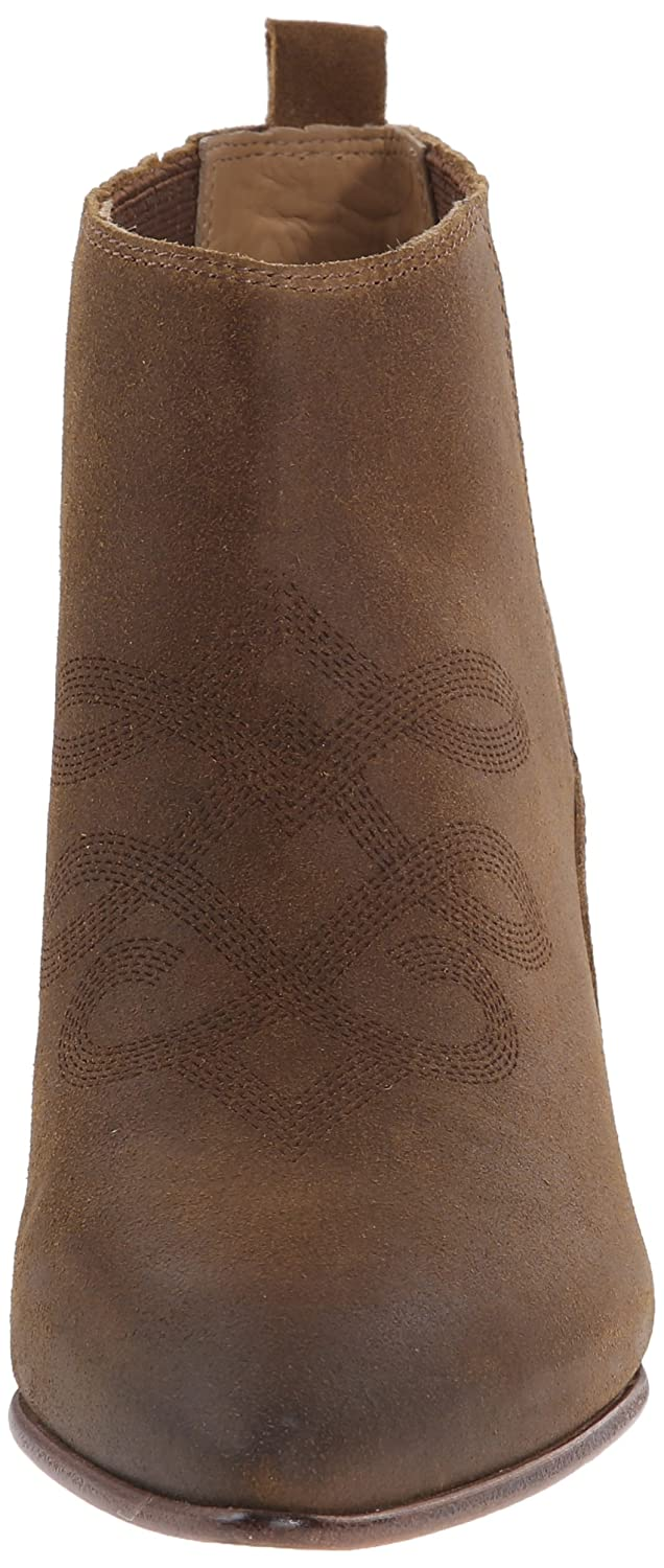 Belle by Sigerson Morrison Women's Young Boot