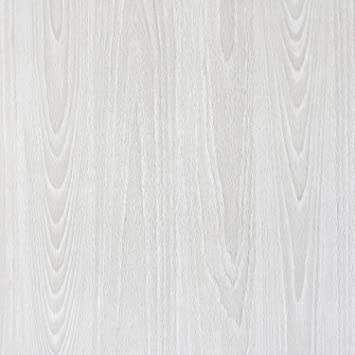 Gray Wood Grain Peel And Stick Wallpaper Wood Shlef Liner Removable Gray Wood Texture Contact Paper Self Adhesive Wallpaper Grey Wall Covering Shelf Liner Drawer Liner Vinyl Film Roll 78 7 X17 7