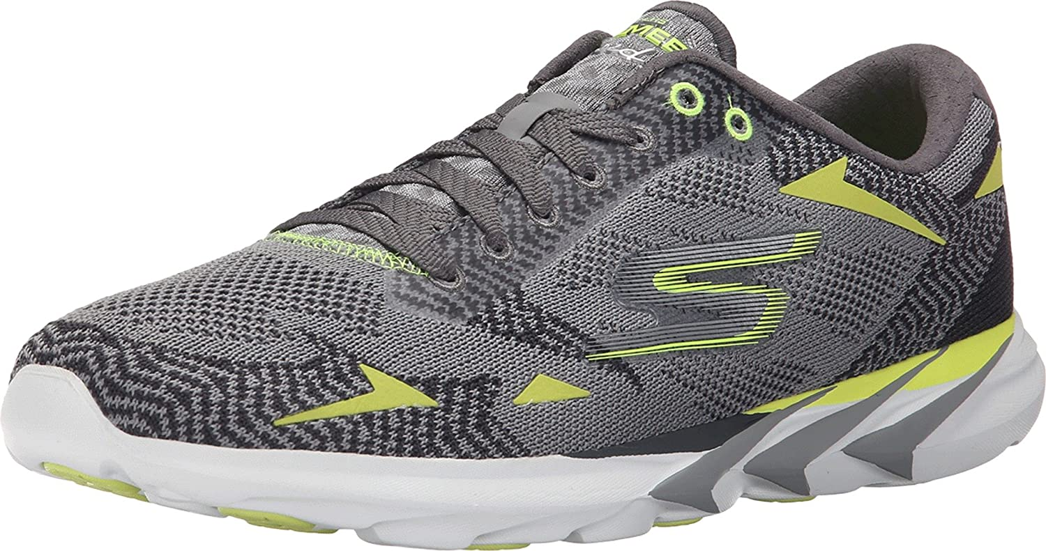 MEB Speed 3 2016 Running Shoes