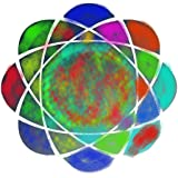 Browser Fixd