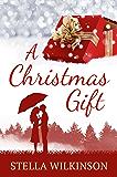 A Christmas Gift: Festive Romance