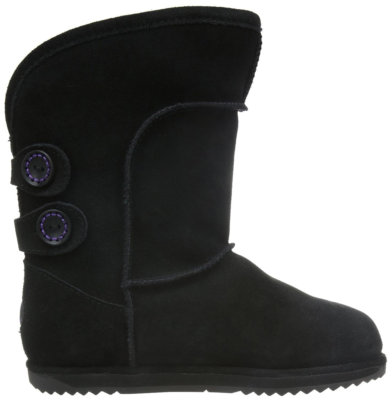 EMU Australia Kids Charlotte Kids Wool Boots K10982