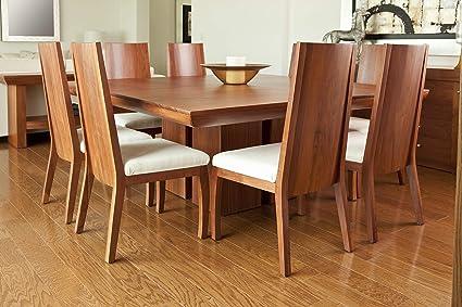 Aceite Muebles de Madera Incoloro Mobiliario Jardin Cuidado W233 ...