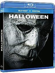 Halloween (2018) BLURAY 1080p FRENCH