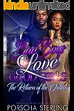 Bad Boys Love Good Girls: The Return of the Outlaw