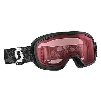 b8353b6061 Scott Children s Buzz Ski Goggles