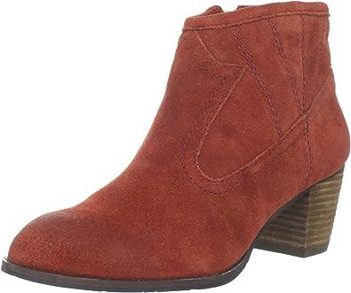 Dolce Vita Women's Juju Ankle Boot