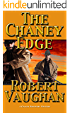 The Chaney Edge (A Chaney Brothers Western Book 2)