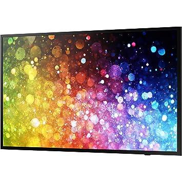 Amazon com: Samsung DC-J DC43J Digital Signage Display