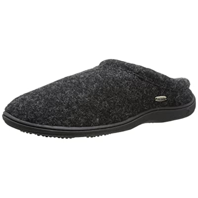 Amazon.com | Acorn Men's Digby Gore | Slippers