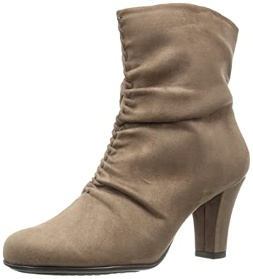 Women's Good Role Boot