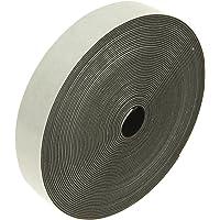 E-Magneten 662 20mm x 10m Flexibele Magnetische Tape- Verschillende kleuren