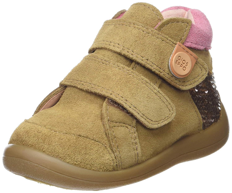 Gioseppo 45931-p, Zapatillas de Estar por casa para Bebé s Zapatillas de Estar por casa para Bebés