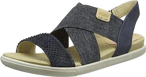 ecco sandals damara