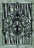 ヴィクトリアン・エイジ・ヴァンパイア―日本語版 (『ヴァンパイア:ザ・マスカレード』サプリメント)