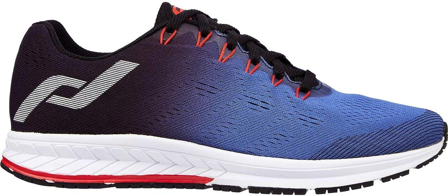 Pro Touch Oz 2.1, Zapatillas para Correr para Hombre: Amazon.es: Zapatos y complementos