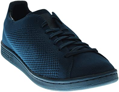 quality design 1bea3 32030 adidas Men Stan Smith Primeknit: Amazon.co.uk: Shoes & Bags