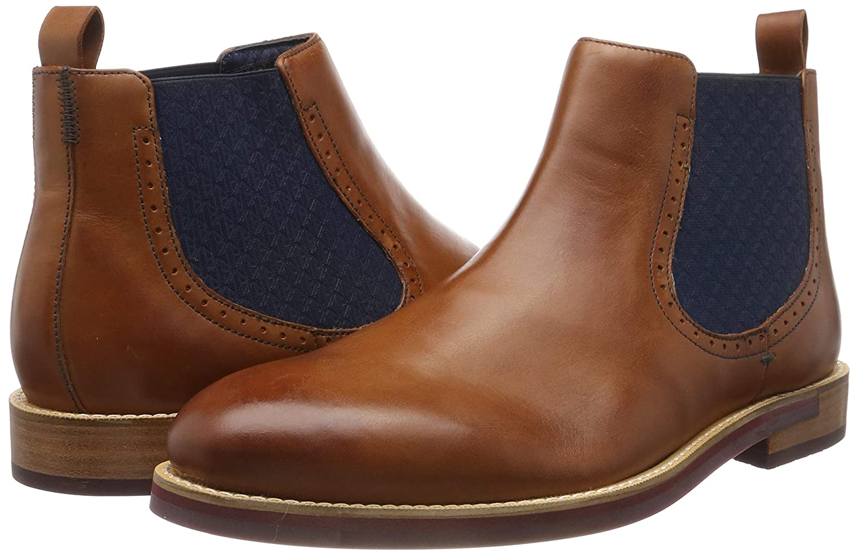 Ted Baker Mens Chelsea Boot