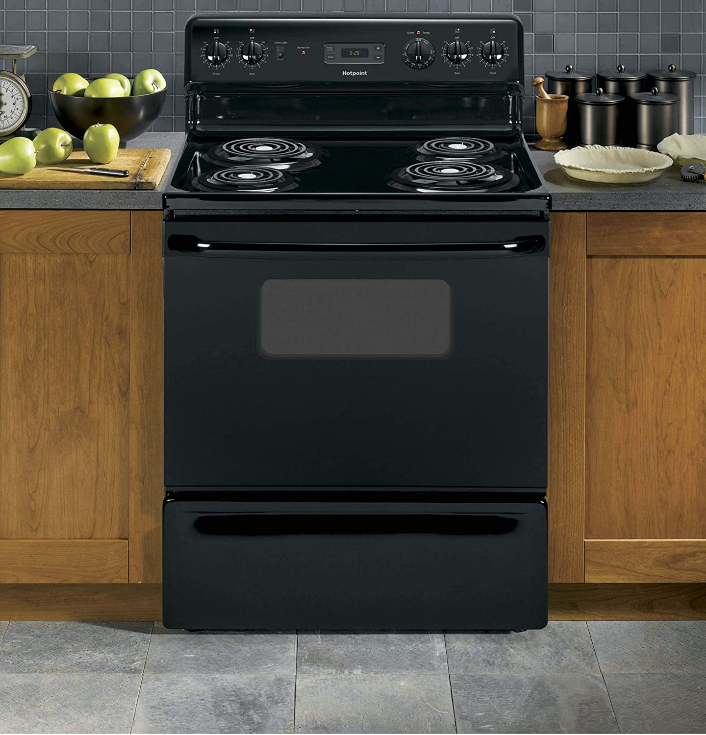 Amazon.com: Hotpoint gidds-53 – 6567 Hotpoint 30