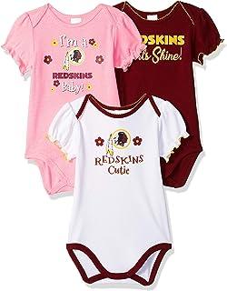 Amazon.com: Bebé Fanatic Chupete (2 Pack) – Washington ...