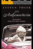 Die Außenseiterin – Marilyn hinter der Maske (Kindle Single)