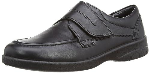 321183b8f2de9 Padders Solar 635N, Men's Brogue: Amazon.co.uk: Shoes & Bags