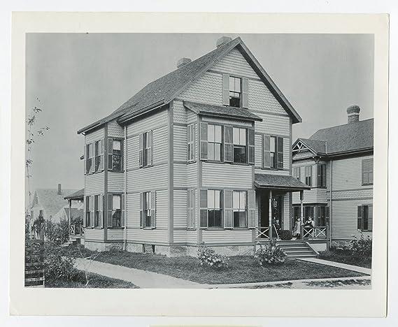 Fabulous Amazon Com Massachusetts History Historic Houses Download Free Architecture Designs Griteanizatbritishbridgeorg
