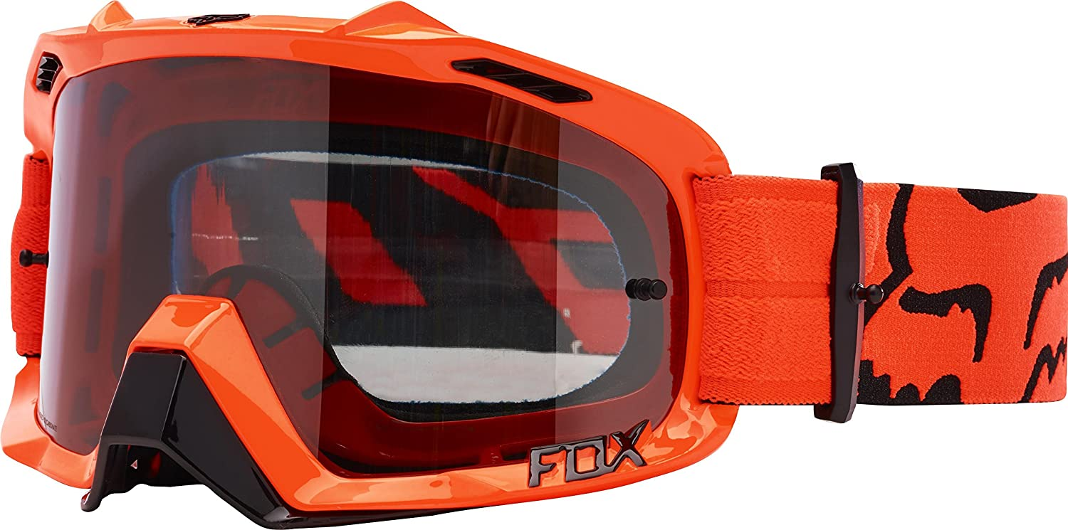 Unisex Fox Air Defence Goggle Goggles Air Defence