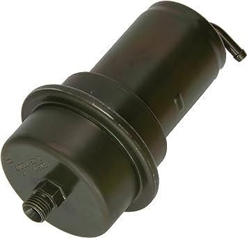 Bosch 0 438 170 017 Druckspeicher Kraftstoffdruck Auto
