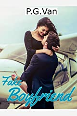 Fake Boyfriend: A Short Indian Romance Kindle Edition