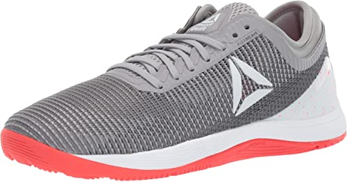 Reebok CROSSFIT Nano 8.0 Flexweave Cross Trainer review