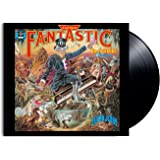Captain Fantastic And The Brown Dirt Cowboy (LTD) [Vinyl LP]