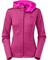 The North Face Agave Hoodie Womens