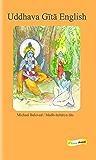 Uddhava Gita English