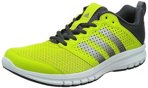 newest e161d 8d07d adidas Madoru M - Zapatillas de Running para Hombre  Amazon.es  Deportes y  aire libre