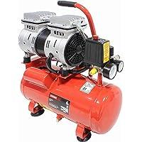 Mader Power Tools 09371 Compresor de Aire Monobloco