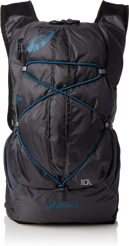 ASICS Lightweight Running Backpack - AW15