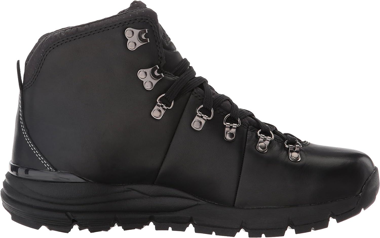 Danner Mens Mountain 600 4.5 Hiking Boot
