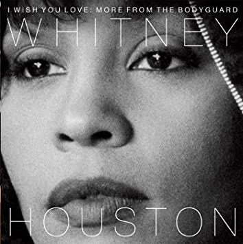 gratuitement le film bodyguard de whitney houston